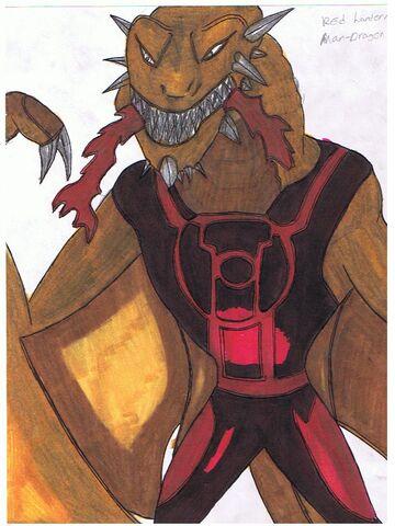File:Rage man dragon by tragould-d5owroq.jpg