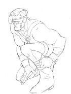 Cyclops (WATX season 2) 14