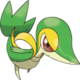 File:160px-495Snivy.png