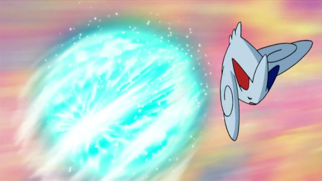 File:800px-Togekiss Air Slash.png