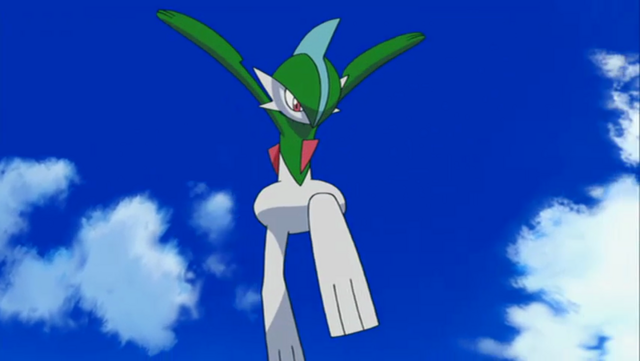 File:800px-Gallade.png