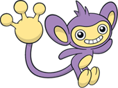 File:190Aipom Dream.png