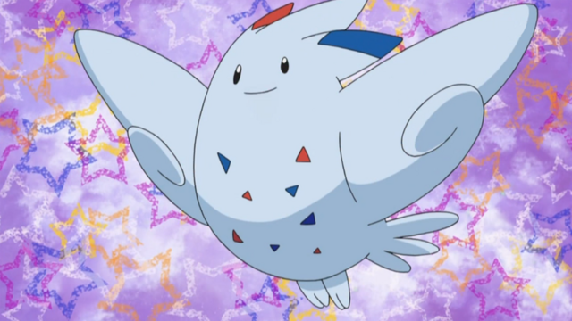 File:800px-Togekiss.png