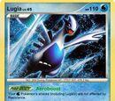 Lugia (Eye of the Storm 1)