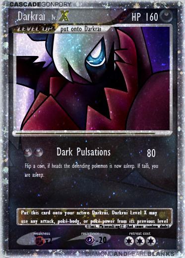 Darkraix
