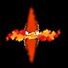 Protodisk