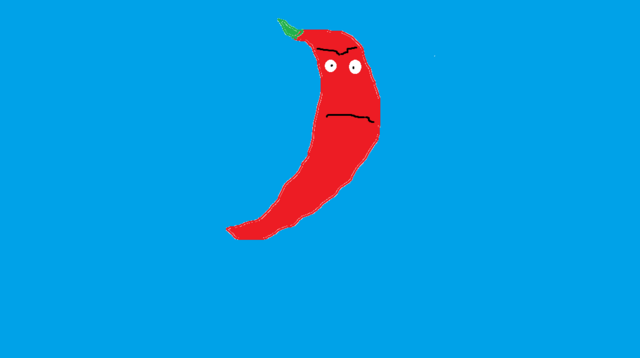 File:Peppory.png