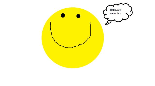 File:Smile!!!.png