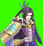 Mitsuhide 2