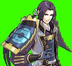 File:Mitsuhide 1.png