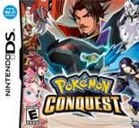 File:Pokemon C2.jpg