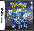 Thumbnail for version as of 07:02, January 10, 2012