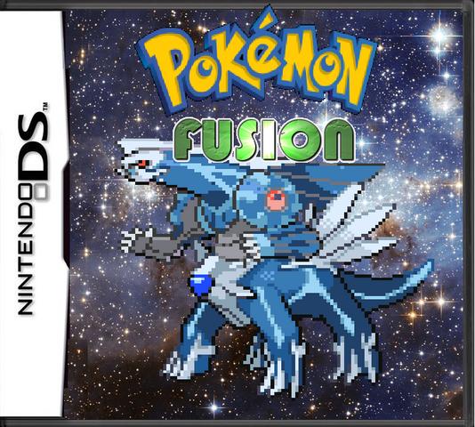 File:Pokémon Fusion.png