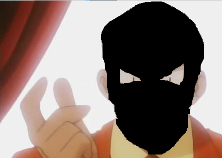 File:Astro masked.png