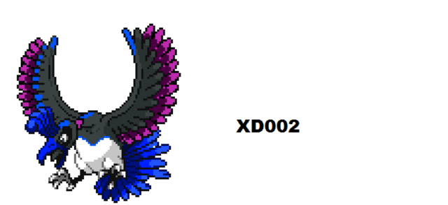 File:Pokemon Sprite XD002.png
