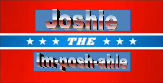 File:Joshietheimposhable.png