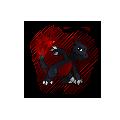 CursedCharmeleon