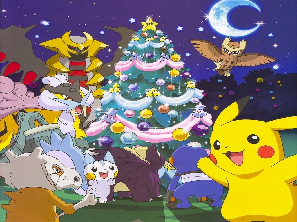 Image - Pokemon-Christmas-Wallpaper-Kawaii-Christmas-Wallpaper-Blog ...