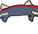 Barrbaric (Pokémon)