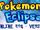 Pokemon Eclipse Wikia