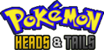 Pokemon Heads Tails