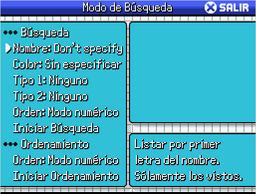 BusqPokedex