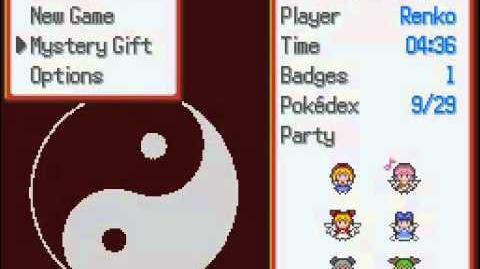 Pokemon Essentials Tutorial Suppliment How to Add Music to the Continue Screen