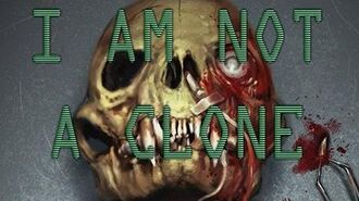"PokePasta - ""I am Not a Clone"""