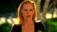 CatherineWillows2
