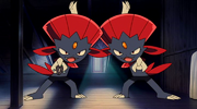 Two Weavile.png