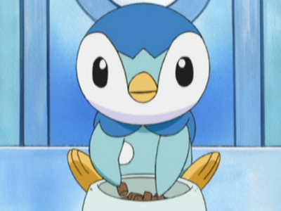 File:Piplup anime.png