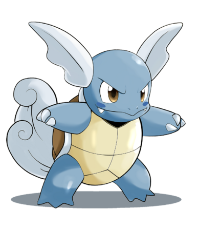 File:Wartortle 2 by eledusapo-d4v5xr4.png