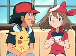 File:Ash & May 92.jpg