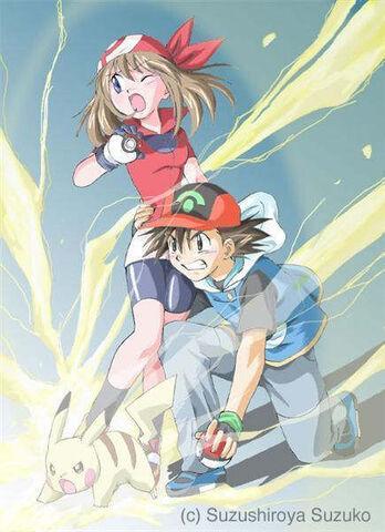File:Ash salvando a may.jpg