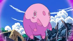 250px-Musharna anime