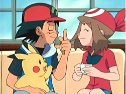 File:Ash & May 94.jpg