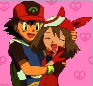 File:Ash and May.jpg