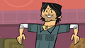 Chris-mclean-and-total-drama-action-gallery