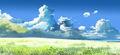 Miniatuurafbeelding voor de versie van 21 jun 2015 om 17:29