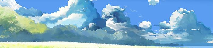 Fakemon banner