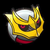 Giratina icon