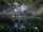 Oneindig Duister: Legendarische strijd (1)