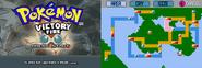 Pokemon Victory Fire 02