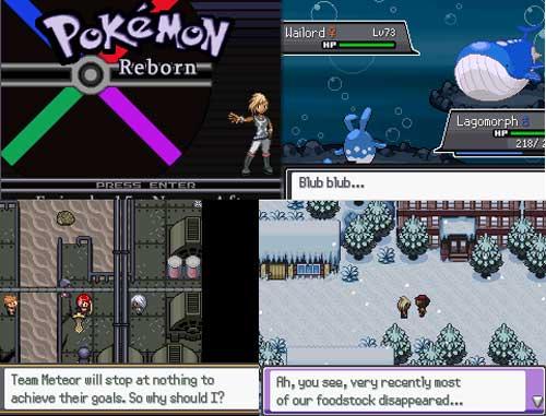 image pokemon reborn fan game jpg pokemonfanmadegameslist wikia