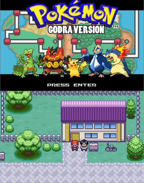 image pokemon godra fan game jpg pokemonfanmadegameslist wikia