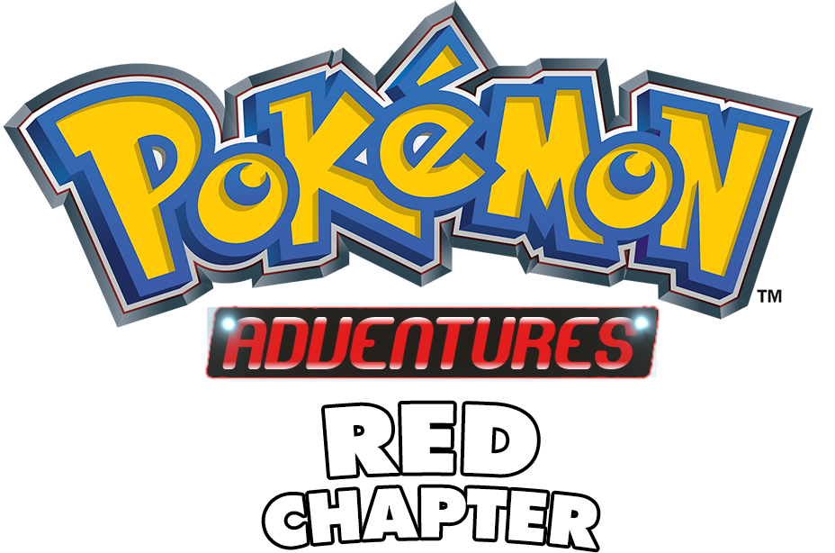 Pokemon adventure red chapter beta 12 demo gba hack download link.