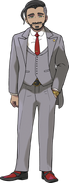 270px-Sword Shield Chairman Rose
