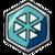 50px-Glacier Badge