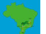 Xipar Region