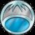 50px-Fen Badge